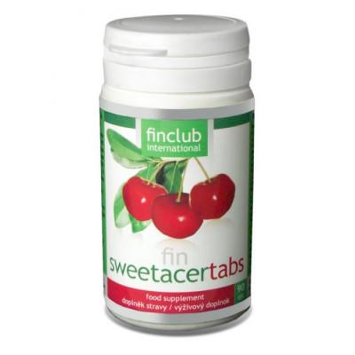 Sweetacertabs