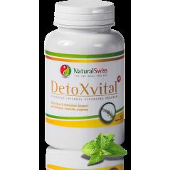 Detox Vital® Capsules