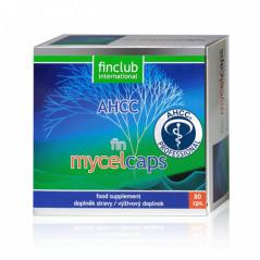 Mycelcaps NEW