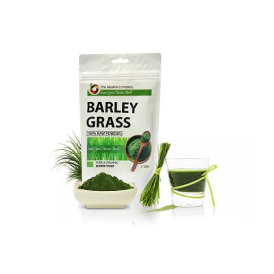 Green barley powder BIO