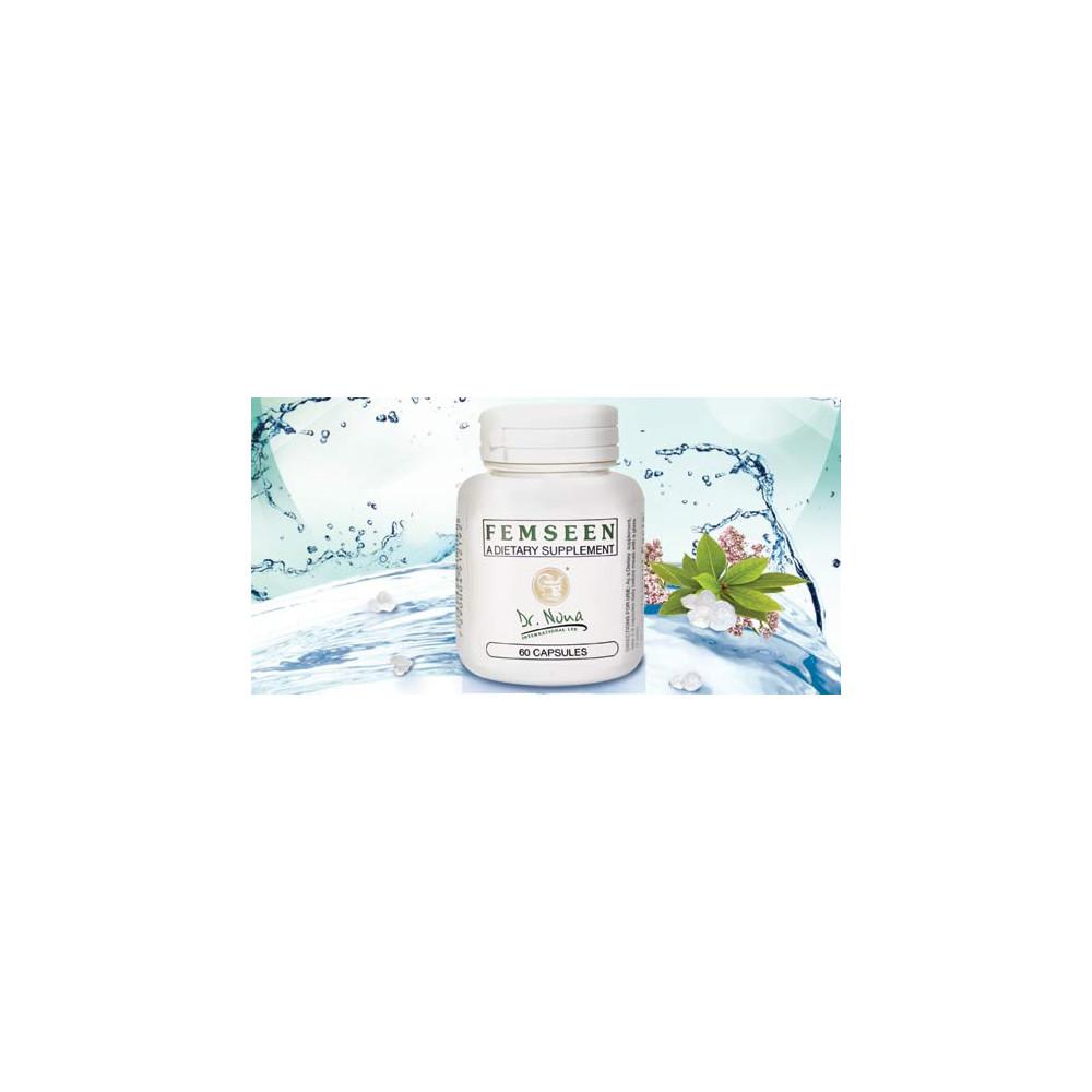 Feminseen (capsules)