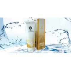 Halo Gel - sprchový gel