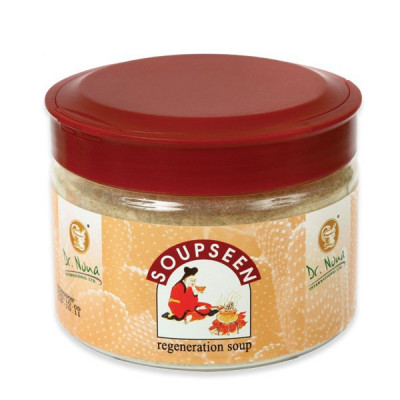 Soupseen (regeneračná polievka)