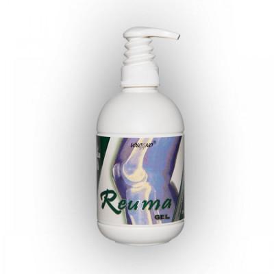 Reuma Gél
