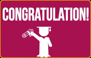 Gratulácia